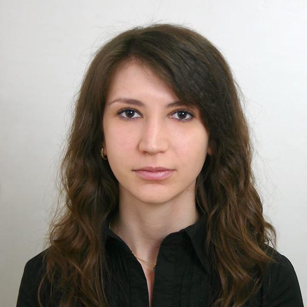 V. Ignatova