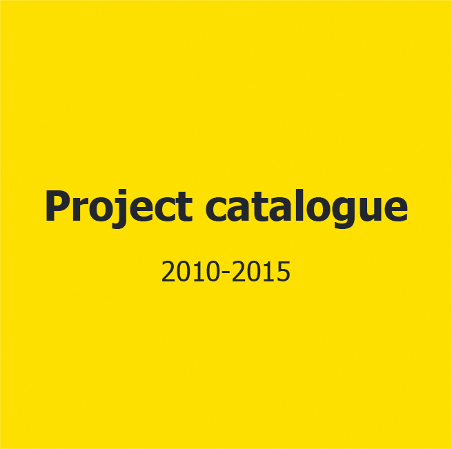 Catalogue_icon