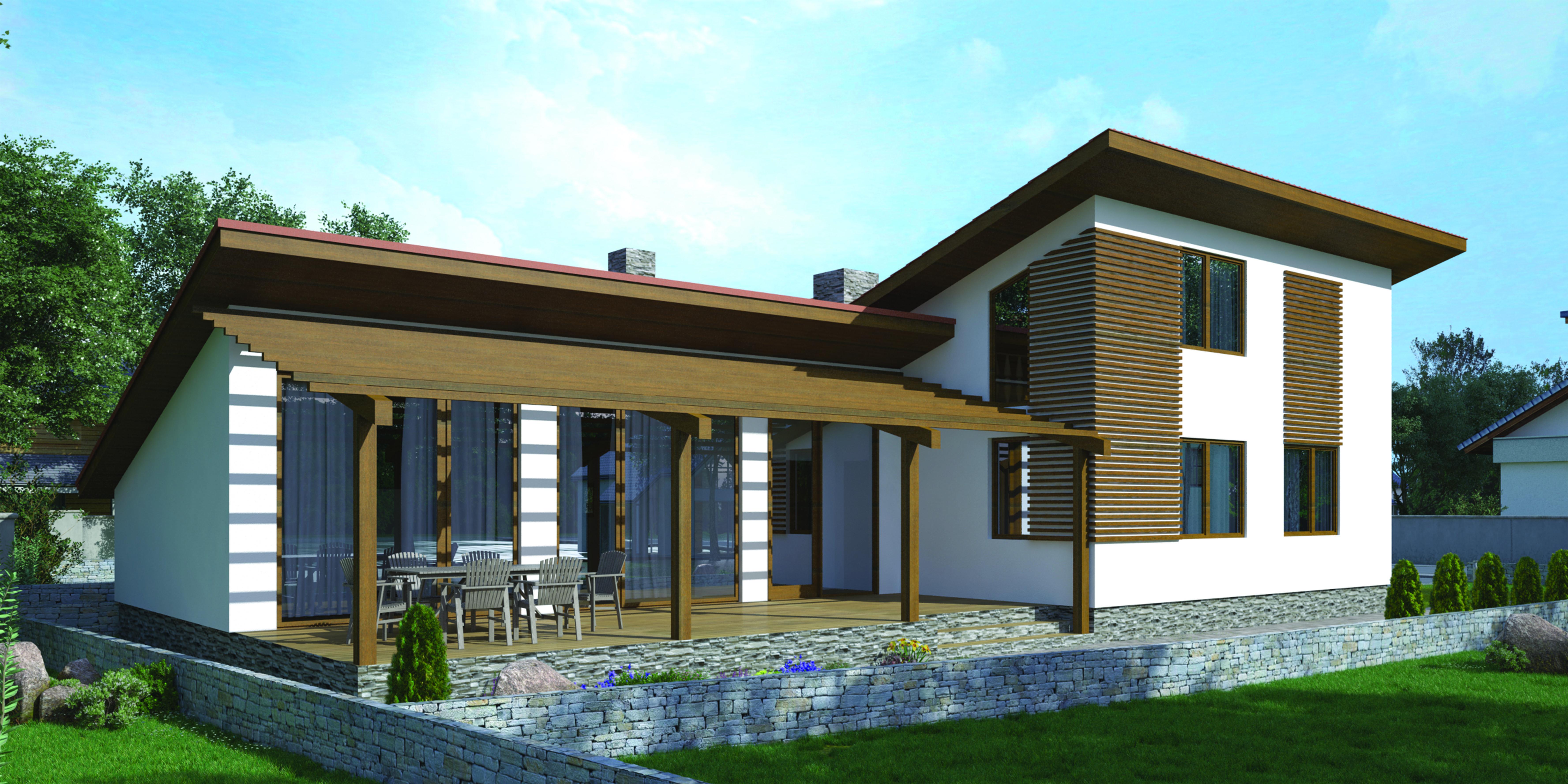 House Vassy